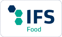IFS_Food_Box
